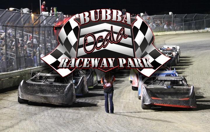 Bubba Raceway Park >> Bubba Raceway Park Red Dirt Clay